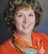 Jodi Reineberg, Real Estate Agent in Shrewsbury, PA