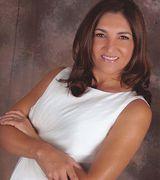 Adriana Borr…, Real Estate Pro in Davie, FL
