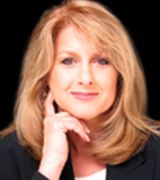 Sher Slavin-…, Real Estate Pro in Carlsbad, CA