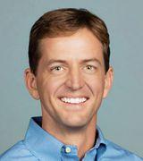Ryan Tisdale, Real Estate Agent in Charleston, SC
