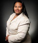 Nesha Jackson, Agent in Katy, TX