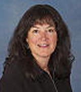 Melissa Sullivan, Real Estate Agent in Topsfield, MA