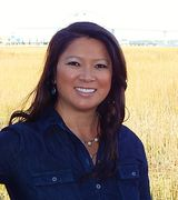 Mia Jenkins, Real Estate Pro in Charleston, SC