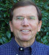 Tim Johnson, Real Estate Pro in Sebastopol, CA