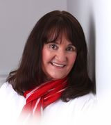 Connie Feil Hukriede, Real Estate Agent in North Oaks, MN
