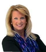 Debbie Sue T…, Real Estate Pro in Fort Mill, SC