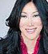 Michelle Kim, Agent in Los Angeles, CA