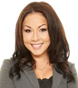 Erica Bass, Real Estate Agent in San Diego, CA