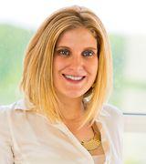 Caitlin King, Real Estate Pro in Sterling, VA