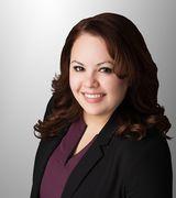 Veronica Magaña, Real Estate Agent in Montebello, CA