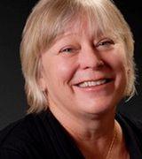 Joan Coffey, Real Estate Pro in Castle Rock, CO