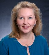 Jessica Edwards-Smith, Agent in Minneapolis, MN