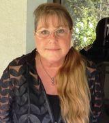 Diana Sutton, Real Estate Pro in Brandon, FL
