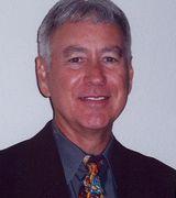 Larry Minson, Real Estate Pro in Norman, OK