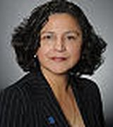 Martha Moral…, Real Estate Pro in La Habra Heights, CA