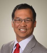 Jeffrey Woo, Real Estate Agent in Westerville, OH