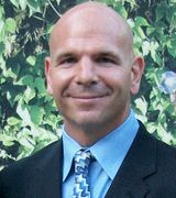 Peter Ciriel…, Real Estate Pro in Santa Monica, CA