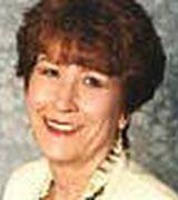 Patricia Galgas, Real Estate Agent in Ventura, CA