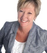 Lori Smith, Real Estate Agent in Jacksonville, NC