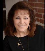 Lisa Burnett, Agent in Southaven, MS