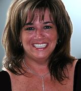 Bonnie Mushn…, Real Estate Pro in Cherry Hill, NJ