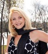 Bj Rodgers, Real Estate Pro in Mount Pleasant, SC