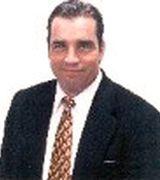 Joe Simpson, Real Estate Pro in Oak Lawn, IL