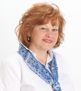 Erin  Connolly  Autenreith, Real Estate Agent in Allison Park, PA
