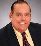 Bob Manning, Agent in Boca Raton, FL