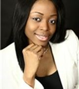Kendy Shewu, Agent in Chicago, IL