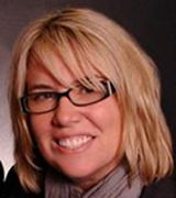 Melissa Hick…, Real Estate Pro in Schererville, IN