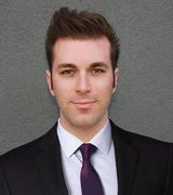 Brandon Douglas, Real Estate Agent in Beverly Hills, CA