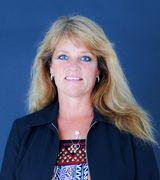 Theresa Lauer, Real Estate Pro in Desoto, TX