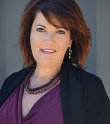 Tracy Heinz, Real Estate Pro in Glastonbury, CT