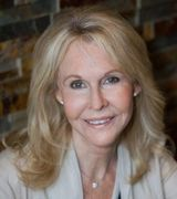 Kathy Fisher, Real Estate Agent in Los Angeles, CA