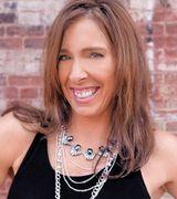 Heather Upton…, Real Estate Pro in Pendleton, IN