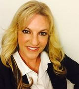 Heidi White, Agent in Del Mar, CA
