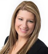 Katie Harry, Real Estate Pro in Elk River, MN
