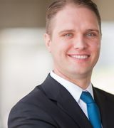 Chad Dumas, Real Estate Pro in Lees Summit, MO