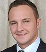 Christopher Hubbard, Agent in East Meadow, NY