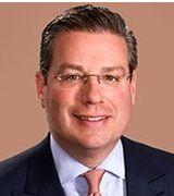 Thomas Aaron, Agent in Wellesley, MA