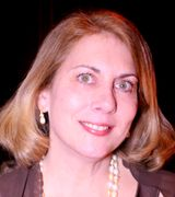 Kathie Spang…, Real Estate Pro in Saratoga Springs, NY