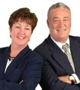 Henri And Je…, Real Estate Pro in Doylestown, PA