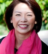 Carol Liu, Real Estate Pro in Kirkland, WA
