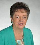Cynthia Logan, Real Estate Agent in Port Charlotte, FL
