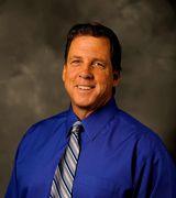 Joe McLaughlin, Agent in San Diego, CA