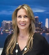 Linda Crovella Waldron, Real Estate Agent in Ft Lauderdale, FL