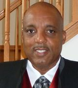 Willie Johnson, Agent in Mokena, IL