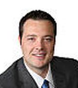 Erik Collier, Real Estate Pro in Lenexa, KS
