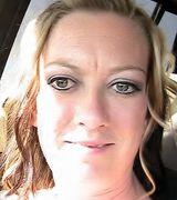 Tanya Pavlu, Agent in Greeley, CO
